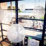Openingsfeest Any Lamp Helmond