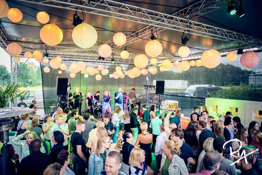 fotograaf evenement Helmond