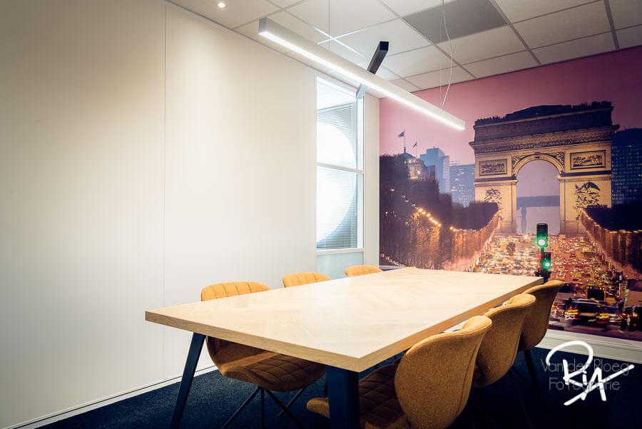 fotograaf helmond bedrijf interieur sfeer