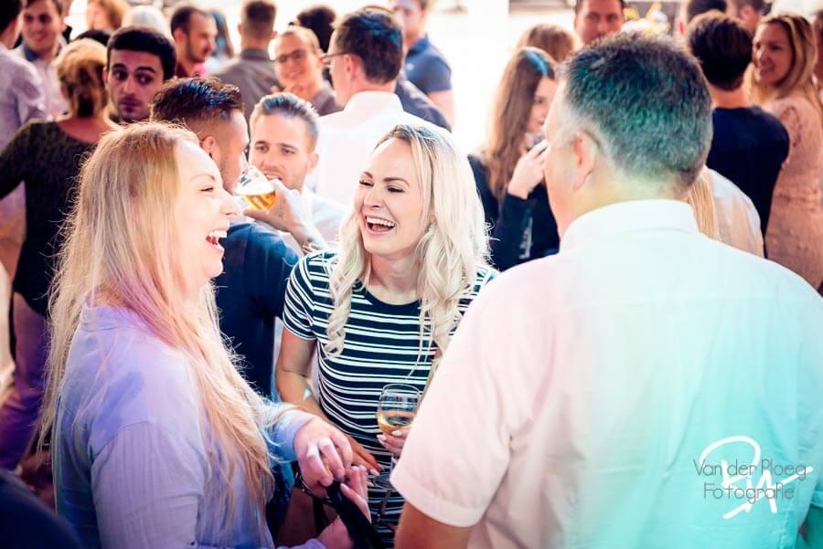 fotografie evenement bedrijf feest Helmond brabant