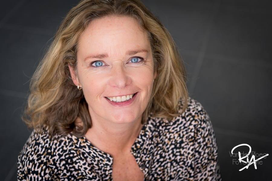 Bedrijfsfotograaf Valkenswaard portret portretfoto portretfotograaf