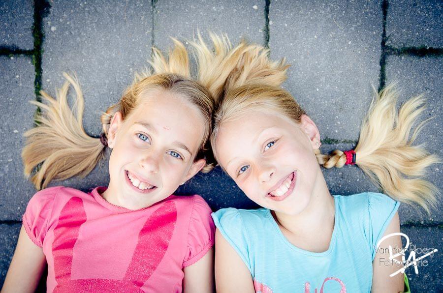 Kinderfotografie tarief fotograaf eindhoven kinderen Waalre