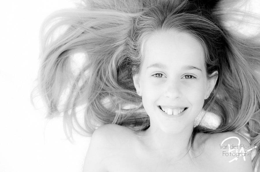 fotograaf eindhoven kinderen Waalre kinderfotografie tarief