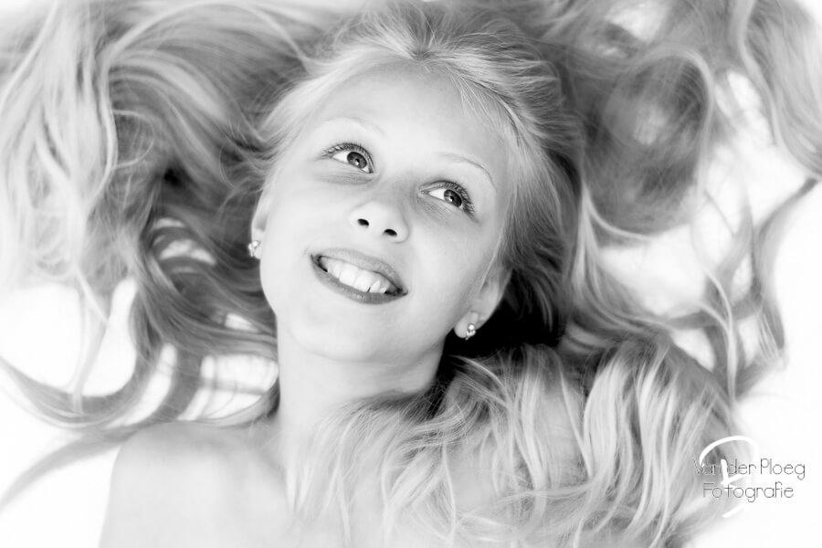 fotograaf eindhoven kinderen Waalre tarief kinderfotografie