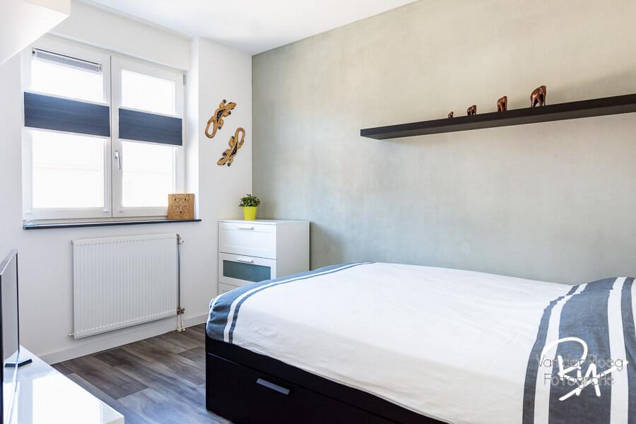 foto huis slaapkamer fotograaf Valkenswaard Funda te koop