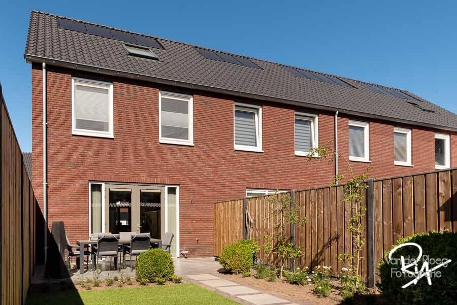 fotograaf huis te koop funda Hapert Brabant