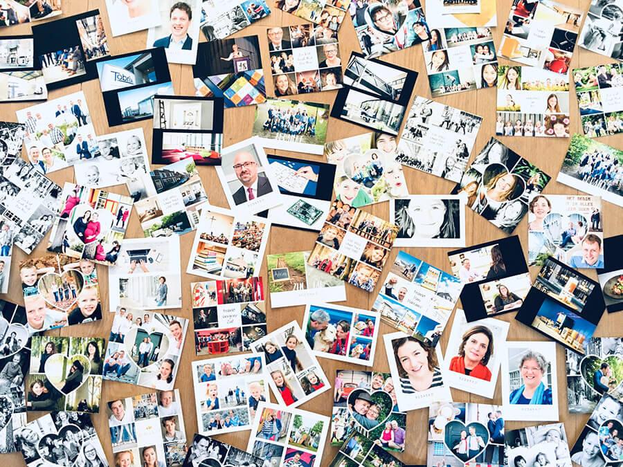jubileum 10 jaar fotograaf Waalre regio Eindhoven