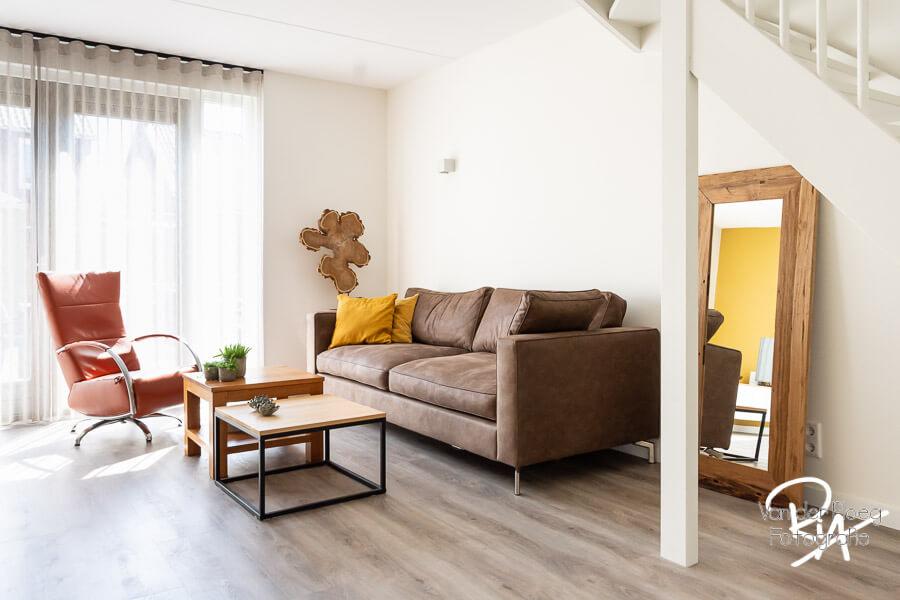 te koop huis Funda fotograaf Veldhoven Eindhoven