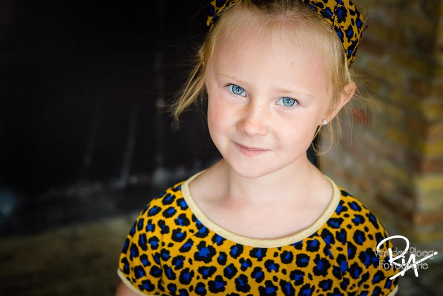 Kinderfotografie fotograaf kinderen Waalre regio Eindhoven