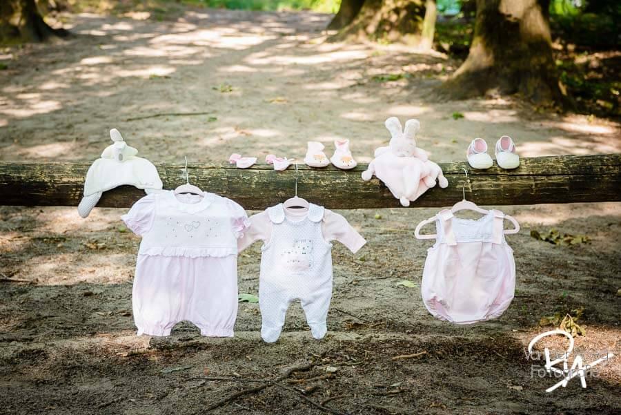Zwangerschapsfoto fotograaf zwangerschap kleding meisje Veldhoven