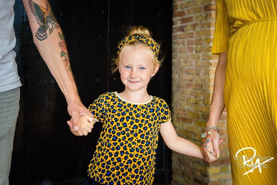 fotograaf regio Eindhoven kinderen zwangerschap gezin