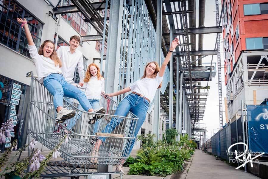 fotograaf tieners Eindhoven kinderen kinderfotograaf