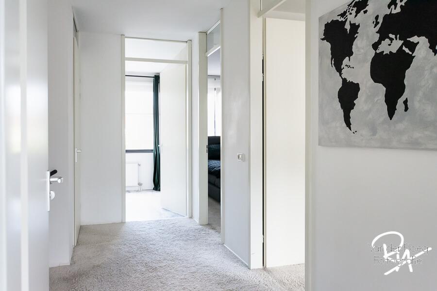 fotograaf verkoop huis koopwoning Valkenswaard Veldhoven