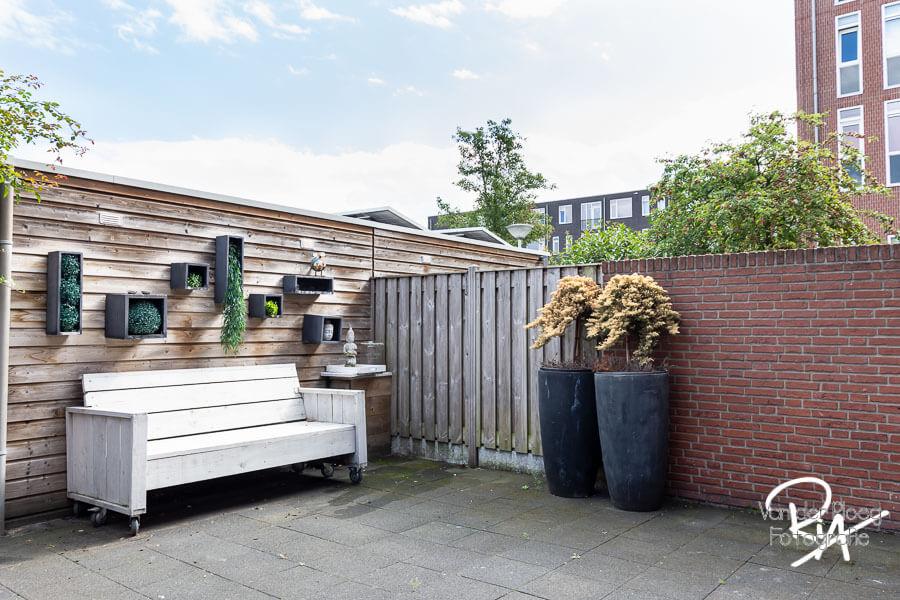 fotografie huis woning verkoop verhuur Eindhoven