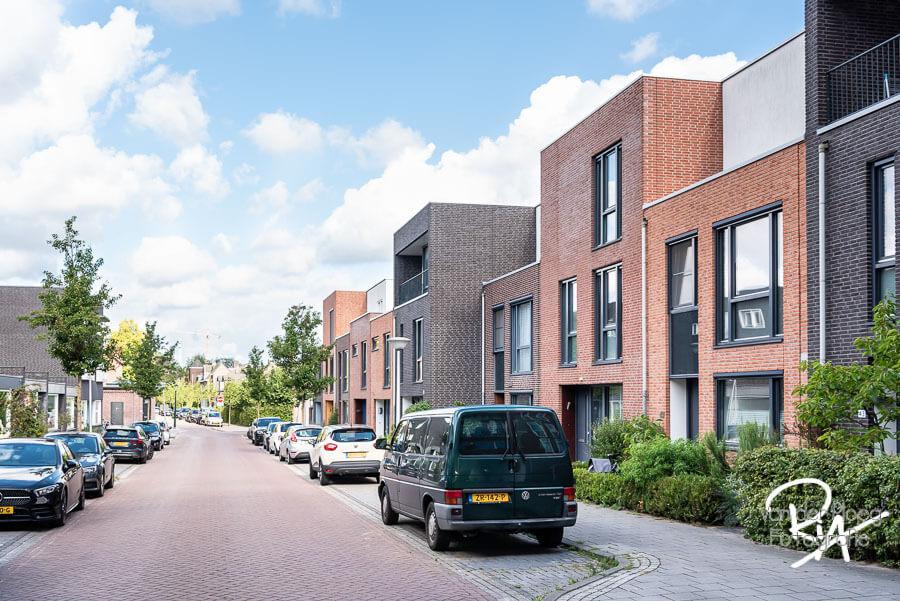 fotografie huurwoning fotograaf Eindhoven