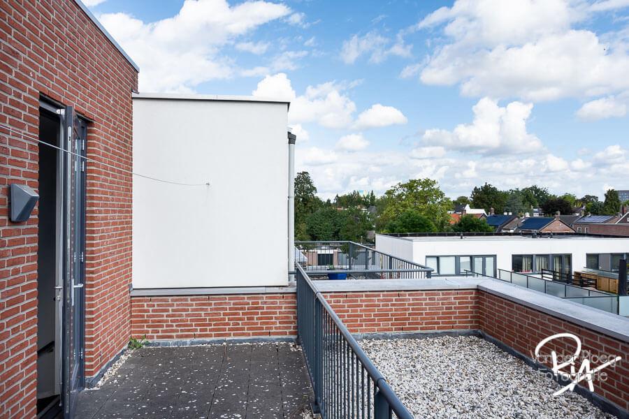 fotos woningverkoop koopwoning Eindhoven Veldhoven