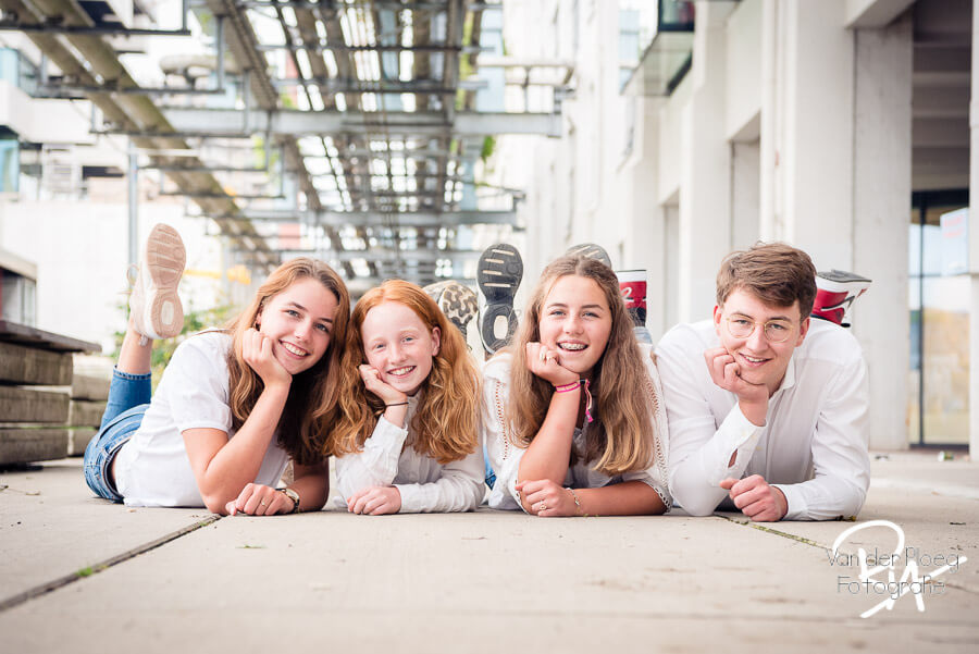 fotosessie kinderen strijp fotograaf Eindhoven
