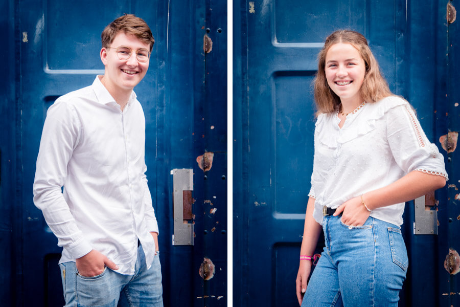 kinderfotografie fotograaf Veldhoven fotografie tieners