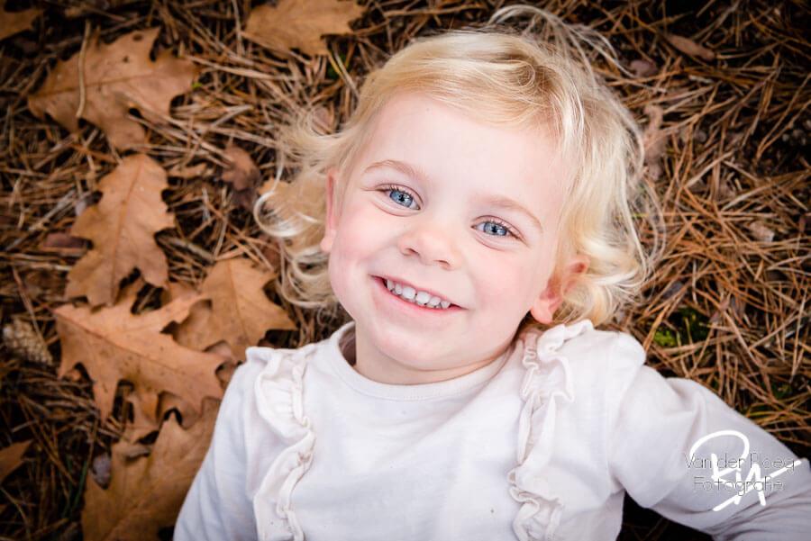 fotograaf waalre kinderen kinderportret meisje kinderfotografie