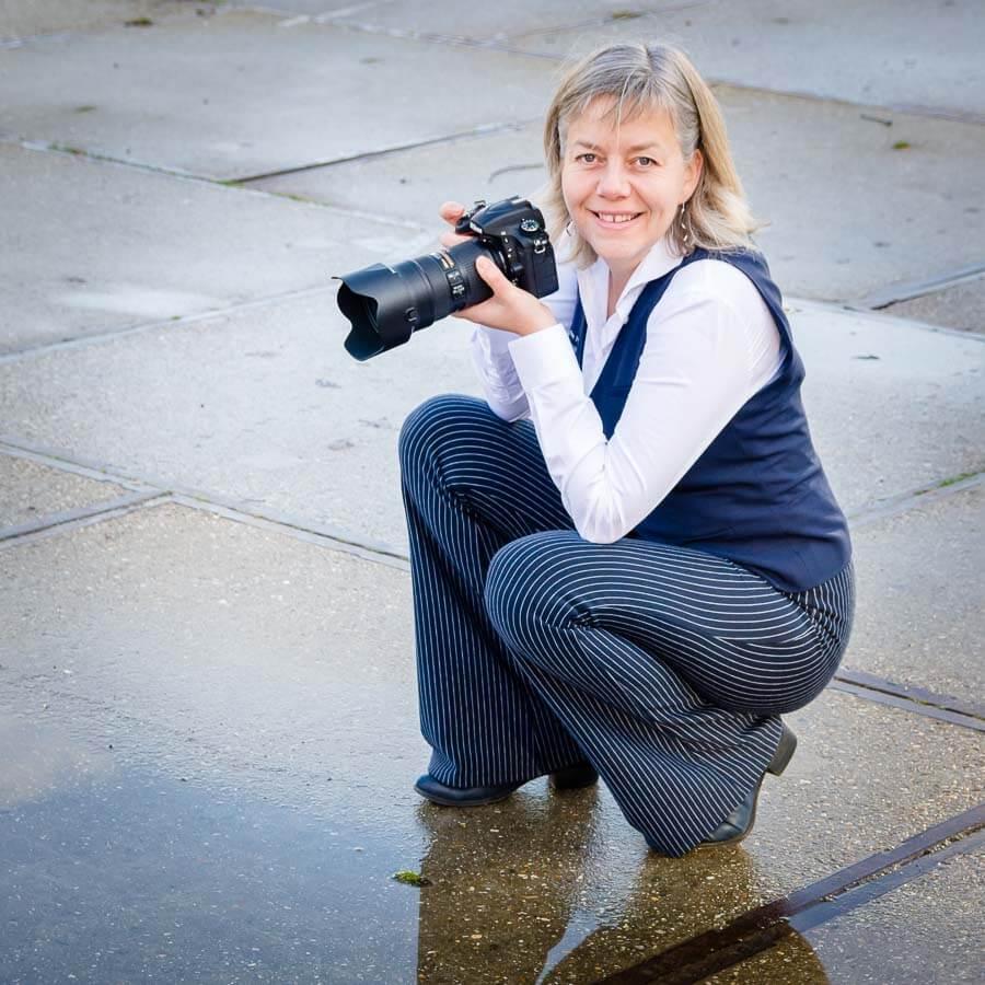 Ria van der Ploeg fotograaf Waalre Eindhoven