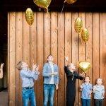 afscheid fotografie afscheidsfotograaf Eindhoven kinderen