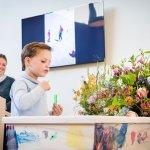 fotografie-afscheid crematorium crematie kinderen Valkenswaard Eindhoven