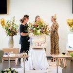 fotografie crematie crematorium afscheid eindhoven