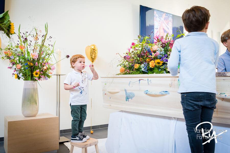 fotografie crematie crematorium regio eindhoven heeze
