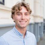 Portretfotograaf landelijk portretfotografie Eindhoven zakelijk professioneel