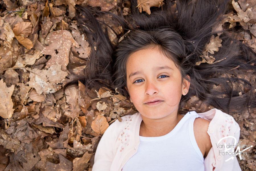 Kinderfotografie kinderfotograaf portret kind Waalre