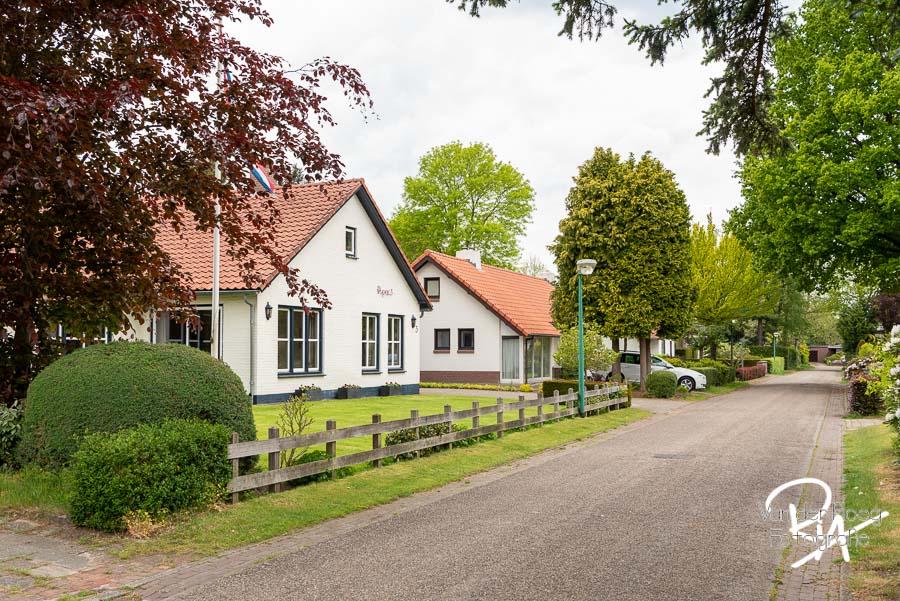 Fotograaf woning Eindhoven Ria Ploeg Waalre