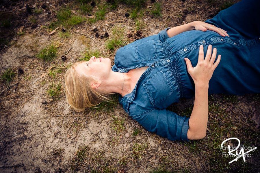 Fotograaf zwangerschap Eersel zwangerschapsfotografie