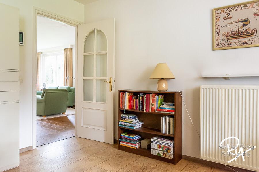 Fotografie huis Waalre woningfotografie interieur