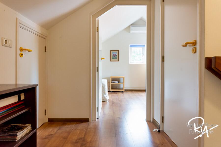 Fotografie verkoop huis Veldhoven woningfotografie