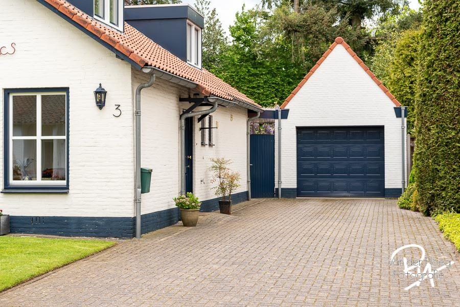 Fotografie verkoop huis fotograaf Eindhoven Waalre