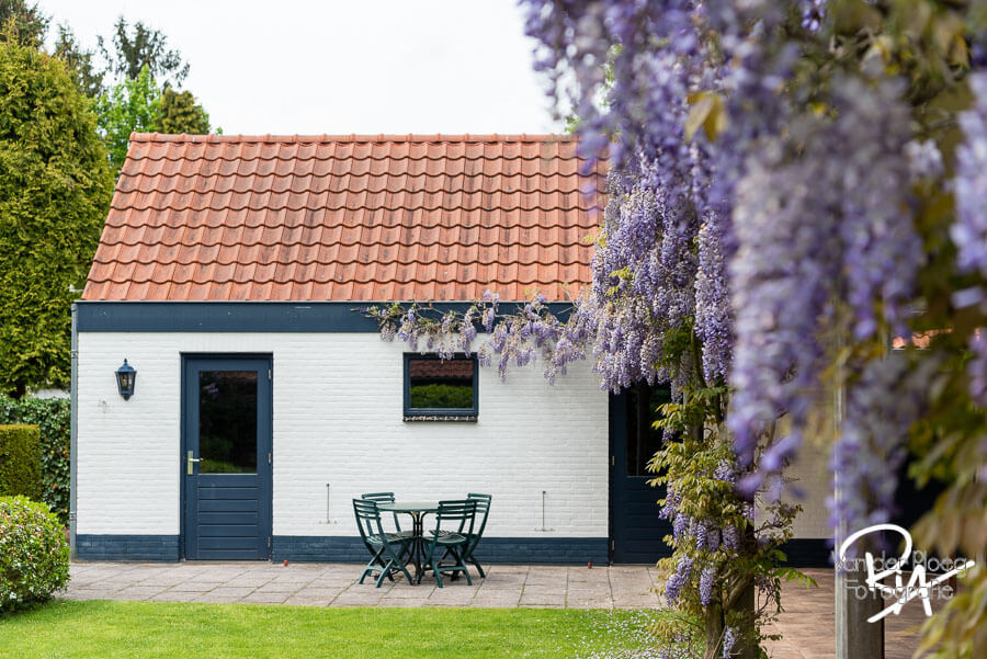 Fotografie verkoop huis fotograaf Waalre Eindhoven
