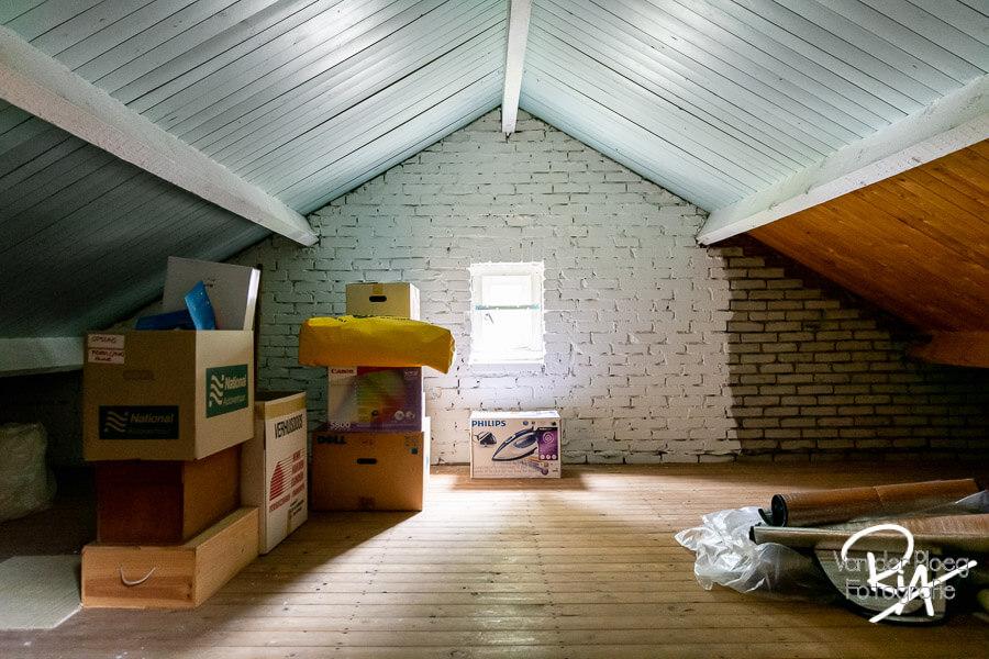 Fotografie verkoop huis woningfotografie Waalre