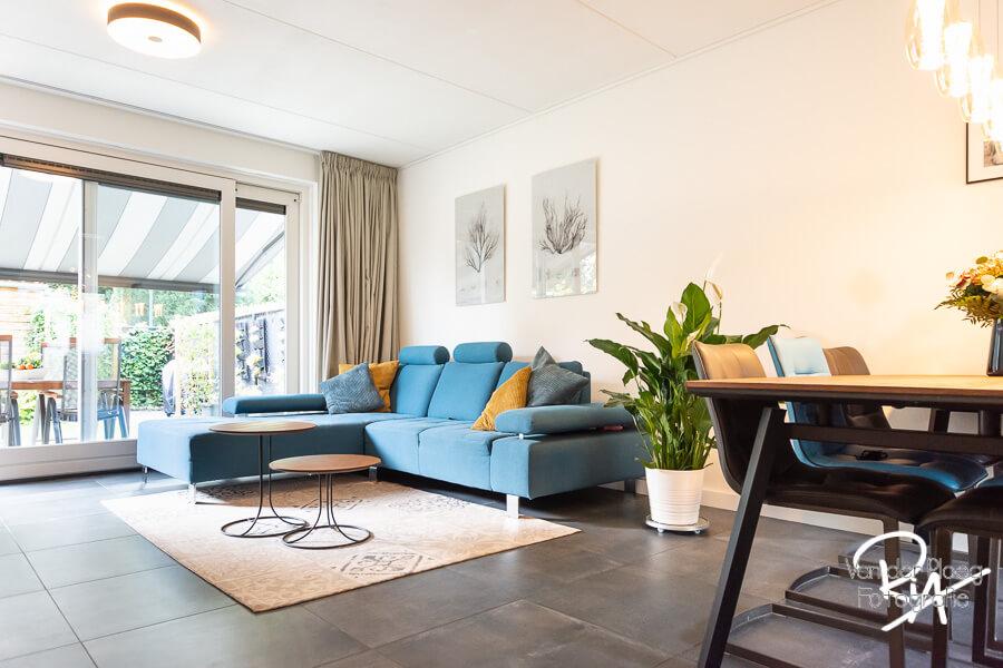 Fotograaf woning funda verkoop Eindhoven