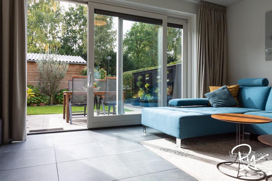 Fotografie huis woningverkoop Dommelen