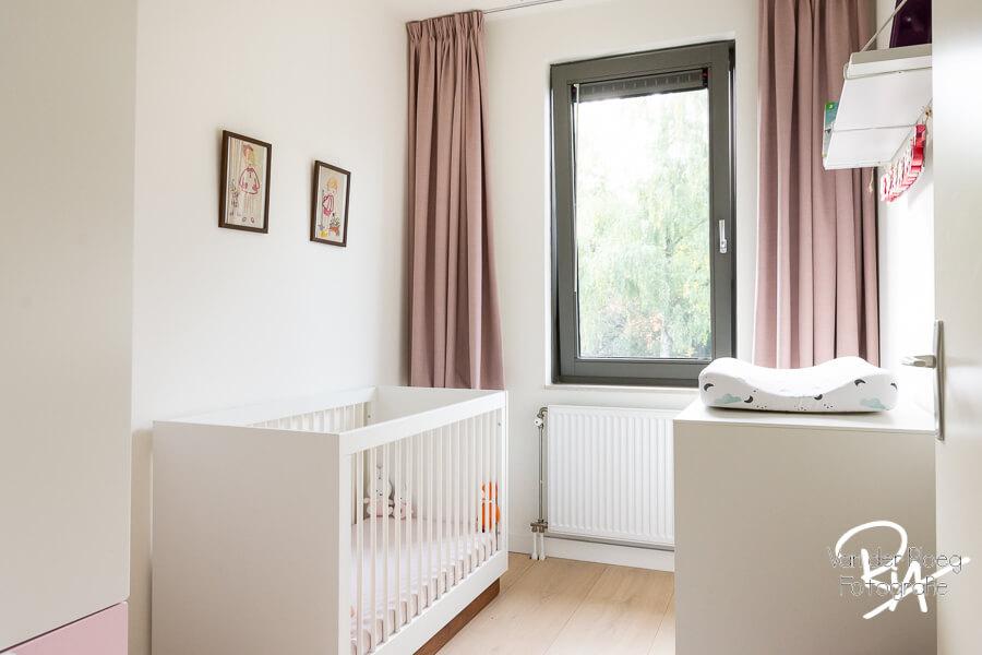 Fotografie huis woningverkoop Eindhoven