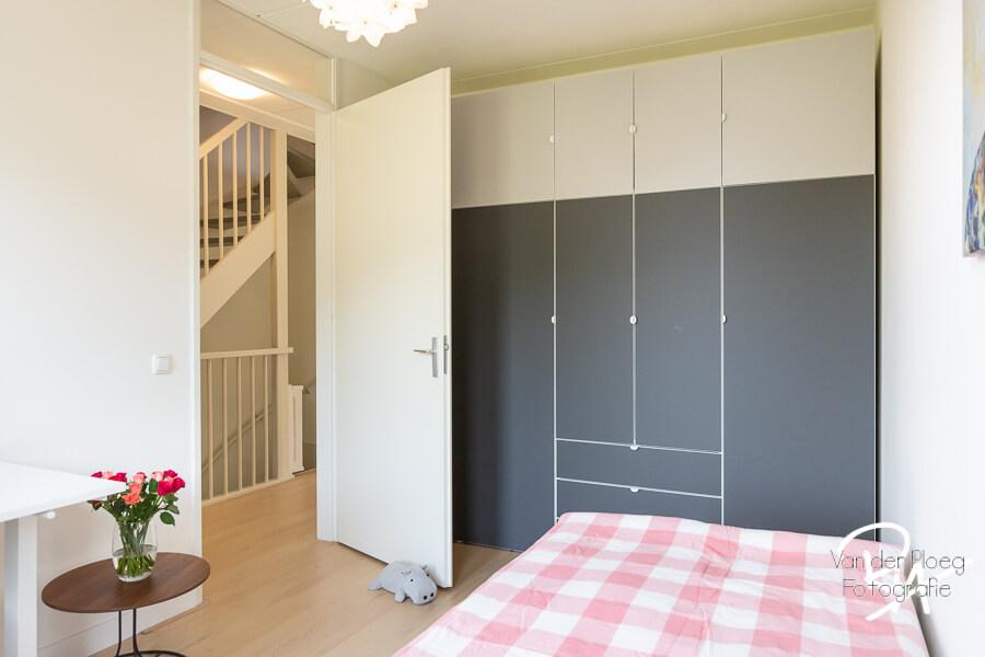 Fotografie huis woningverkoop Veldhoven