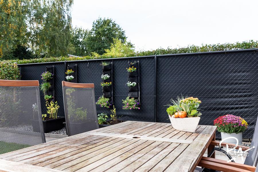 Verkoop huis fotografie fotograaf Veldhoven